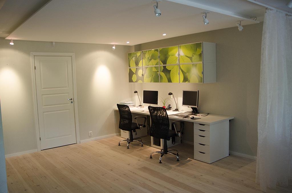 Vardagsrum Stort ~ Interiörinspiration och idéer för hemdesign